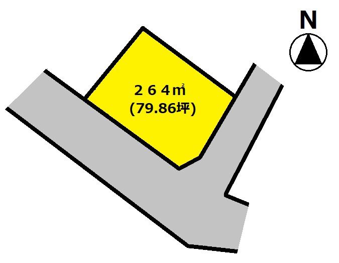 ファイル 975-2.jpg