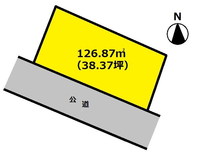 ファイル 1057-2.jpg