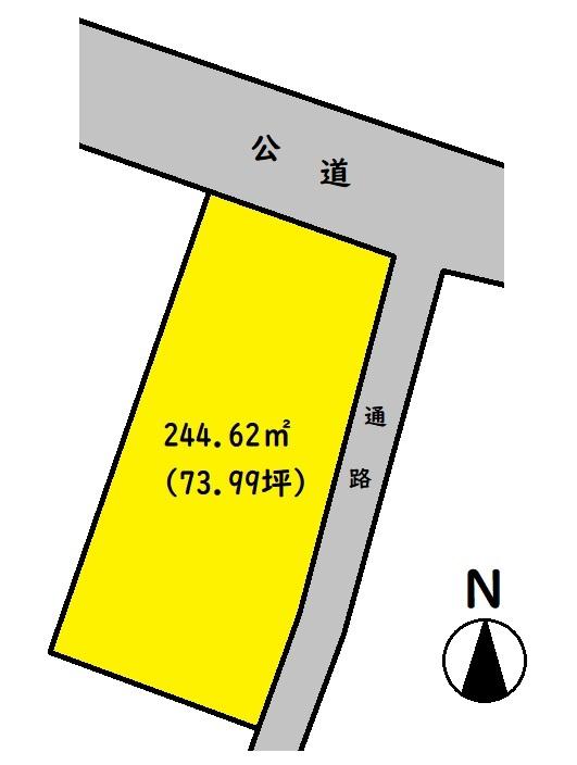 ファイル 1061-2.jpg