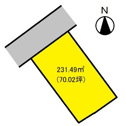 ファイル 1062-2.jpg