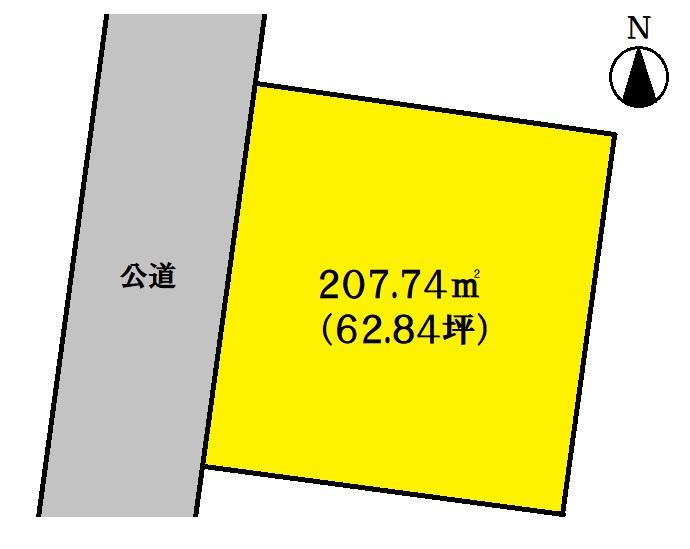 ファイル 1102-2.jpg
