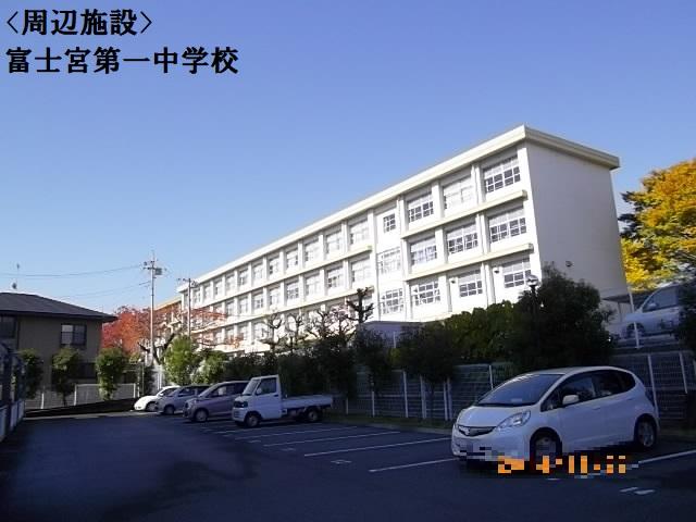 ファイル 1123-4.jpg