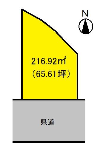 ファイル 999-2.jpg